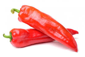 chili peppers may help us live longer
