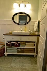 diy bathroom vanity ideas captivating diy bathroom vanity ideas with bathroom vanity