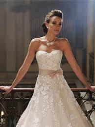 david bridals davids bridal dress biwmagazine