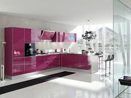 mdf cuisine high gloss uv mdf board for modern kitchen fantastic viewpoint