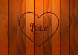free carved wood vector free vector stock