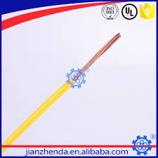 china electrical wire colors manufacturers and suppliers on