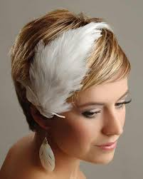 hair pieces for women wedding hair piece for women with short hair women hairstyles