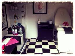 172 best nail boutique images on pinterest nail room nail