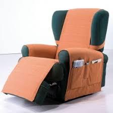 protege fauteuil canape protège canapé maxihousses