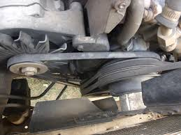 belt routing help ford truck enthusiasts forums