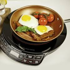 Nuwave Precision Induction Cooktop Walmart Nuwave Oven 30131 Precision Nuwave 2 Induction Cooktop U0026 Frying Pan