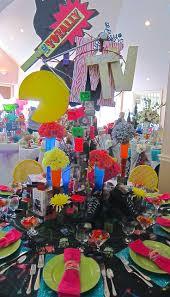 80s Theme Party Ideas Decorations Best 25 90s Party Themes Ideas On Pinterest 90s Theme Parties