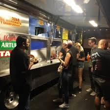arturo u0027s taco truck 130 photos u0026 263 reviews mexican