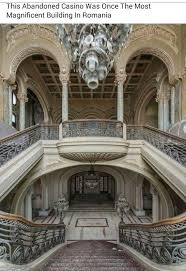 1632 best abandoned ruins images on pinterest abandoned places