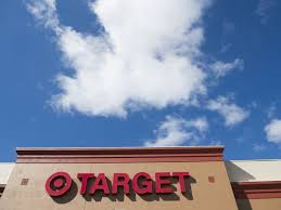 target doubles on thanksgiving day shopping