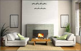 Living Room Layout With Fireplace by Living Room Layout Ideas Standing Lamp Caling Light Cushions Soft