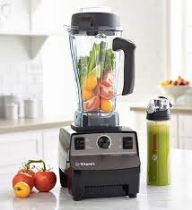 vitamix black friday deals kohls com vitamix professional series 200 deluxe blender for