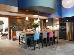 funky kitchen ideas 14 best pretty kitchen ideas images on funky kitchen