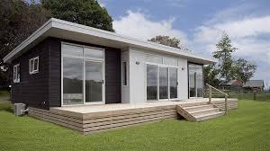 Barn Houses For Sale Nz Relocatable Homes Transportable Homes Modular Homes Nz Leisurecom