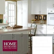 Kitchen Cabinet Drawer Design Draw Kitchen Cabinets Free 3d Cabinet Drawer Slides Bottom Mount