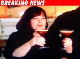 ina garten wedding ina garten s new york apartment revealed pics and interview oh