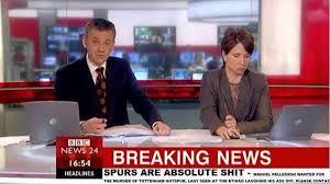 Funny Tottenham Memes - manchester city 6 tottenham 0 the best joke memes doing the