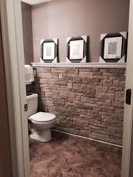 bar bathroom ideas 45 best wonderful walls images on airstone airstone