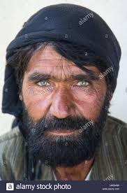 afghan hound saddle an afghan man stock photos u0026 an afghan man stock images alamy
