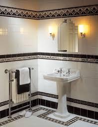 deco ceramic tile original style glass portsmouth quality
