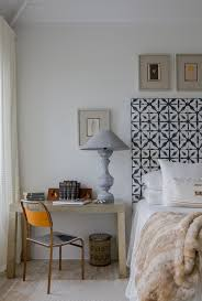 wall paint color is u201cbenjamin moore oc 23 classic gray