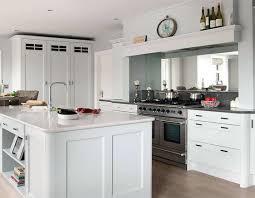Kitchen Cabinet Layout Designer 100 Layout Kitchen Cabinets Pleasant Colored Kitchen