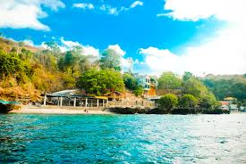 Tali Beach House For Rent by Affordable Vacation Beach House Rentals In Batangas Affordable