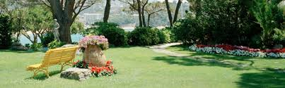 Fall Cleanup Landscaping by Fall Cleanup Chicago Il Fall Cleanup Services Chicago Il 60618