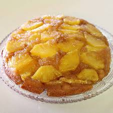 pineapple upside down cake recipes food and cooking