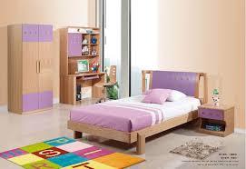 Modern Kids Bedroom Furniture Elegant Kids Bedroom Sets Bedroom Children Bedroom Set Xpmj 937 In