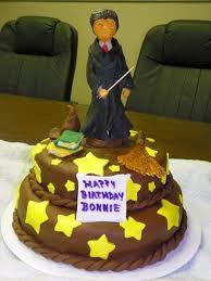 Harry Potter Designs Harry Potter Cakes U2013 Decoration Ideas Little Birthday Cakes