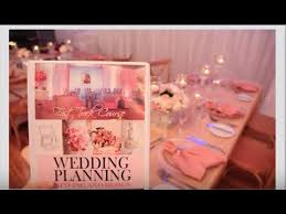 wedding planner course the best wedding planner course online in australia review