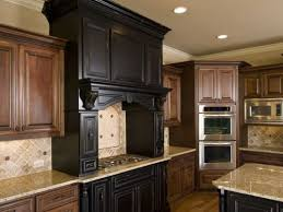 Kitchen Cabinet Installation Cost Home Depot by Kitchen Cabinet Depot Modern Home Interior Design