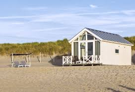 beach houses for rent