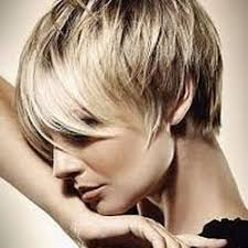 gemini hair design studio u0026 spa hair salons 545 wellington sq