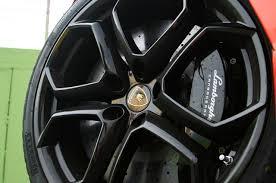 lamborghini aventador wheels lamborghini aventador wheels gallery moibibiki 14