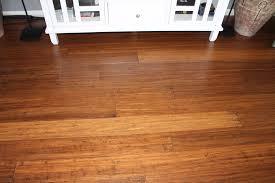floor design yanchi flooring stranded bamboo flooring reviews