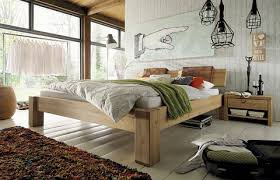 massivholzmã bel badezimmer de pumpink schlafzimmer dänisches design