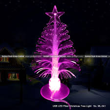 gmtlight product for christmas tree