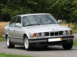most popular bmw cars here are the most popular used cars in europe autoevolution