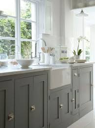 how to paint kitchen cabinets with chalk paint how to paint kitchen cabinets follow these easy tips