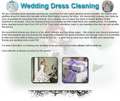 wedding dress cleaning and boxing wedding dress cleaning brilliant cost to clean wedding