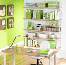 organization wednesday the home office hatch the design public