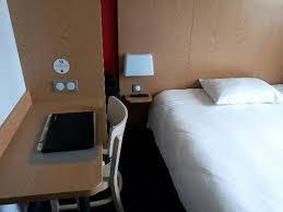 isolation chambre chambre avec très bonne isolation phonique en du périphérique