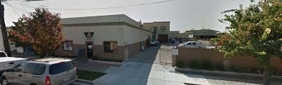 San Jose Google Maps by For Lease U2013 5 500 Sf Office And Warehouse With Yard U2013 San Jose