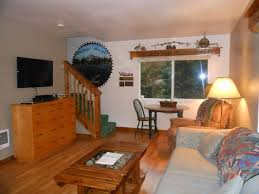 Chalet Style House by Beautiful Klickitat Riverfront Chalet Style Vrbo