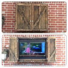 outdoor tv cabinet enclosure elegant outdoor tv cabinet outdoor enclosure 2 outdoor tv cabinet