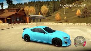custom subaru brz wide body subaru brz custom image 217