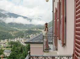 wildluxe luxury travel blog where to stay in bormio italy